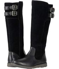 Timberland Lakeville Tall Boot