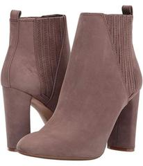 Vince Camuto Fateen