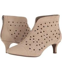 Rockport Total Motion Kalila Perf Bootie