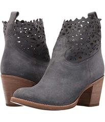 Frye Jeans Soft Oiled Suede