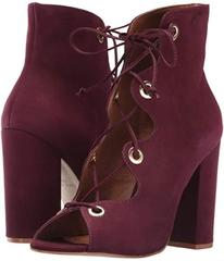 Steve Madden Carusso