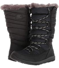 SOREL Whitney Lace
