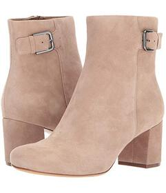 Naturalizer Oatmeal Suede