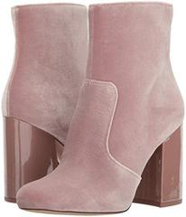 Nine West Natural Fabric