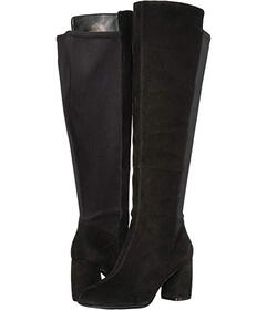 Nine West Kerianna-Wide Shaft