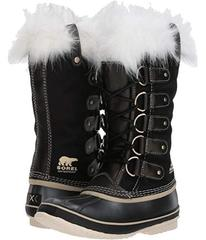 SOREL Joan of Arctic x Celebration