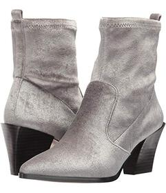 Nine West Eshella