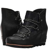 SOREL Sandy Wedge