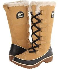 SOREL Tivoli™ High II