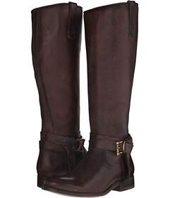 Frye Melissa Knotted Tall