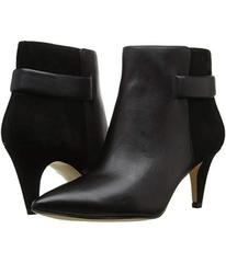 Nine West Jaison