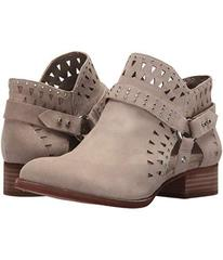Vince Camuto Calley