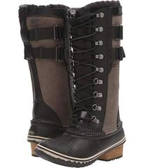 SOREL Conquest Carly II