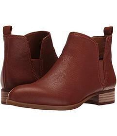 Nine West Nesrin Casual Bootie