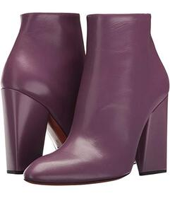 Missoni Sculpted Heel Ankle Boot