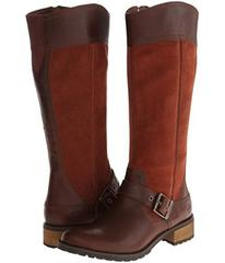 Timberland Earthkeepers® Bethel Tall Boot