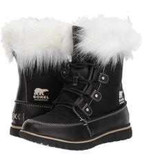 SOREL Cozy Joan x Celebration