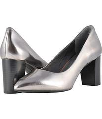 Rockport Total Motion Luxe Violina Pump