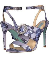 Betsey Johnson Scoti