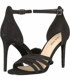 Nine West Jacaran
