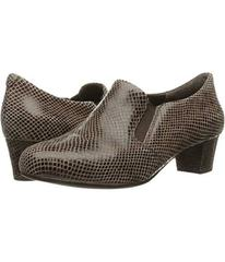Rockport Total Motion Cherene
