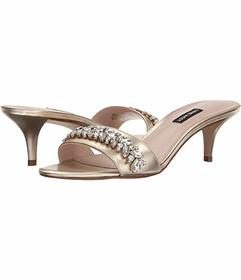 Nine West Lelon