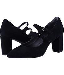 Rockport Total Motion Luxe Violina MJ