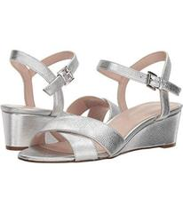 Nine West Lucyme