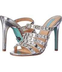 Betsey Johnson Jovi