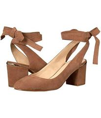Nine West Andrea
