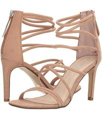 Chinese Laundry Nude Microsuede