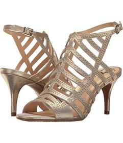 Vince Camuto Gold Nugget
