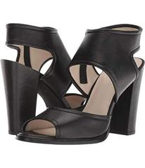 Kenneth Cole New York Stacy