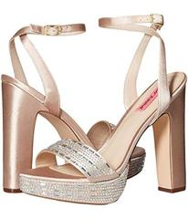 Betsey Johnson Alliie