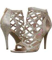 Betsey Johnson Juliette
