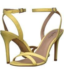 Charles by Charles David Buttercup Microsuede