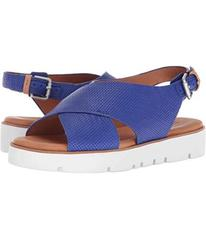 Gentle Souls by Kenneth Cole Cobalt Blue
