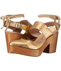 Free People Monaco Clog