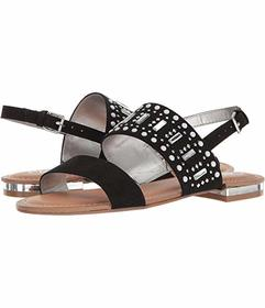 CARLOS by Carlos Santana Verity Sandal