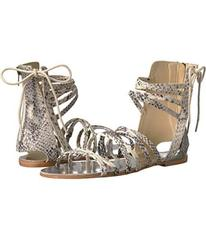 Free People Juliette Wrap Sandal