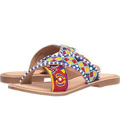 Chinese Laundry Purfect Sandal