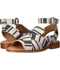 Free People Catalina Sandal