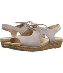 Naturalizer Turtle Dove Suede