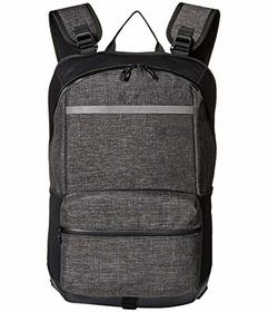 Oakley Two-Faced Day Pack
