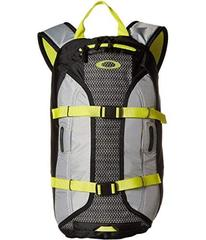 Oakley Aero Pack Light