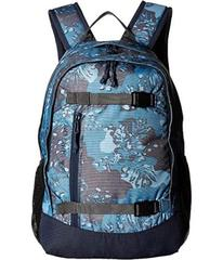 Burton Youth Day Hiker [20L]