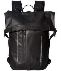 Oakley Two-Faced Dry Pack