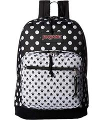 JanSport Disney Right Pack Expressions