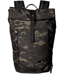 Oakley Voyage 23L Rolltop Backpack