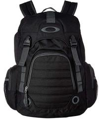 Oakley Overdrive Pack